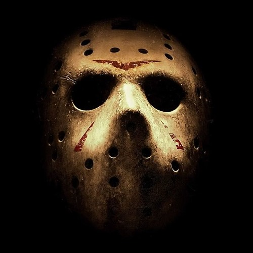 New Instrumental - Friday The 13th theme