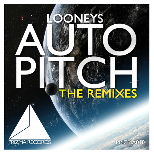 Looneys - Autopitch (Lemon Slice Rmx) *[ PREVIEW / TEASER ]* -  #[ OUT NOW ]#
