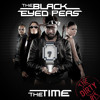 The Black Eyed Peas - The Time (The Dirty Bit) (Sequencer Aka Chris Robert Club Edit)