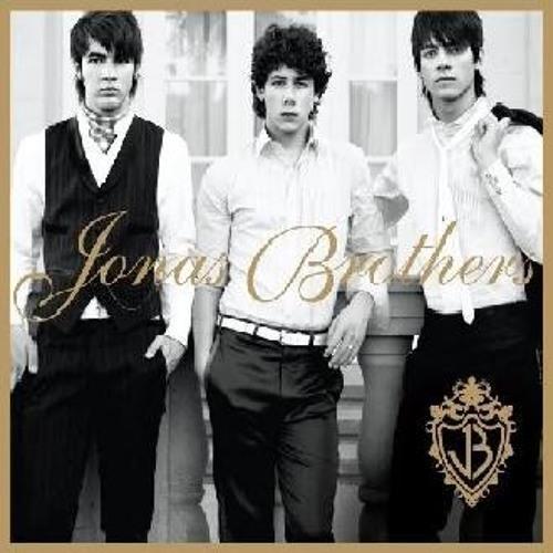 Jonas Brothers   Please Be Mine