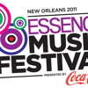 2011 Essence Music Festival Giveaway 060311
