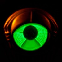 My Morning Jacket - Outta My System