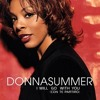 Donna Summer - Con Te Partiro (Messy Boys Drumapella) Epic USA