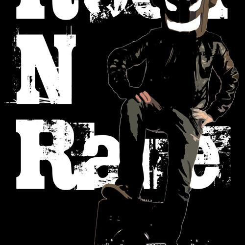 Rock N' Rave Mixtape