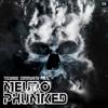 Neurophunked 016 (2011 Jun)