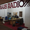 Rhubarb Radio - Past, Present and Future