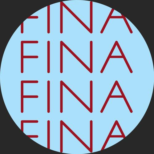 FINA004 - Esa & Mervin Granger - 'Galaxy' (edit)