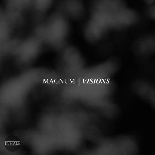 Magnum-Visions