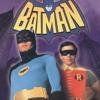 The Batman Theme - Sixties HouseJive