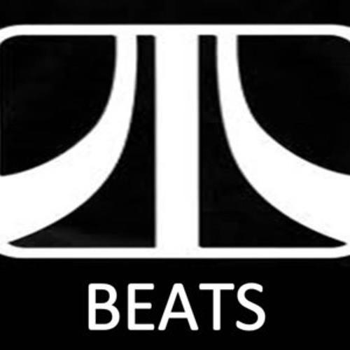 Jeff Mills - The Bells - Atari Beats (Original Remix)