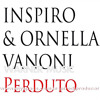 Inspiro & Ornella Vanoni - Perduto (Radio Mix)
