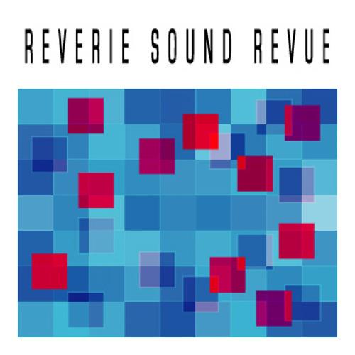 Reverie Sound Revue - One Marathon