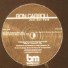 Ron Carroll - Just Got Paid (Born To Funk Big Room Mix) (Body Music Chicago)