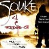 C.L feat. Redge CH - Souke