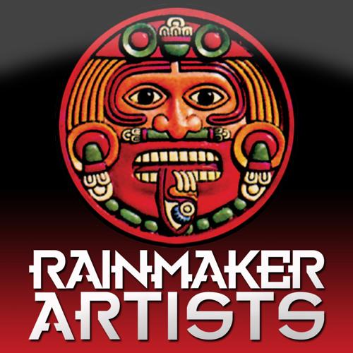 Rainmaker Artists