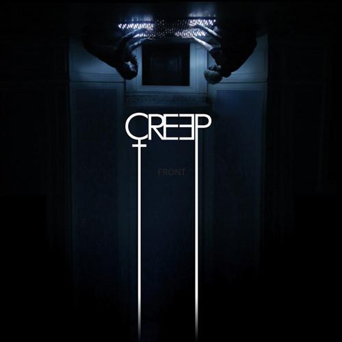 CREEP - Days feat Romy Madley Croft