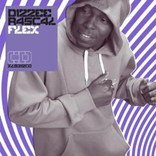 Dizzee Rascal - Flex (DJ Q Remix)