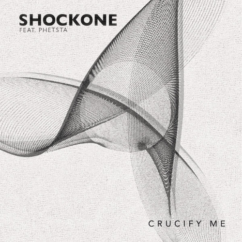 ShockOne feat. Phetsta - Crucify Me (Part 2)