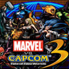 Marvel vs Capcom 3 - Theme of She-Hulk
