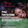 Mina Jackson - Pray (Born To Funk Remix) (Omni Music)