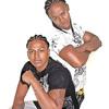 Super alocao-Jt el negroide & ColdCash