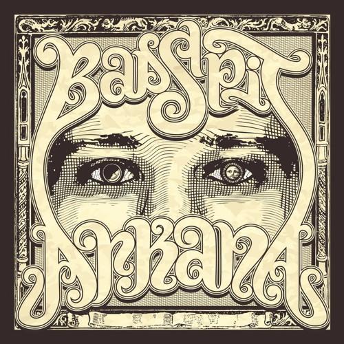 Bad Spit - Arkana [2011]