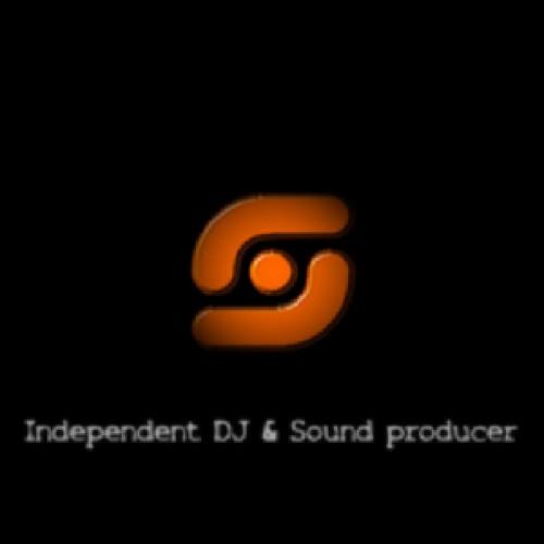 South Coast - 6AM (Original Mix) (Promo Cut)