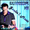 Gaulio Σ Maxis - Remember Kaleidoscope 2009 (Mix Set®)