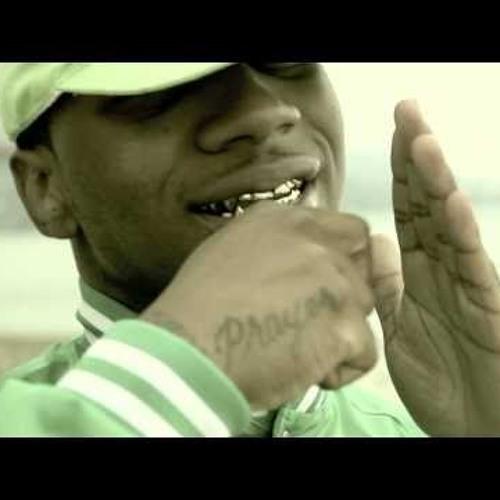 Lil B - Pretty Boy Muzik