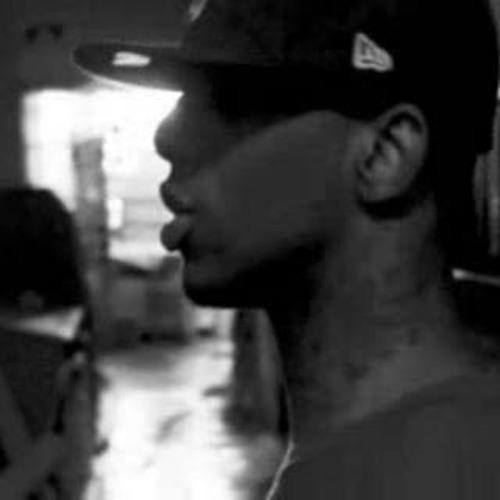 Lil B - Why They Wanna Kill Me