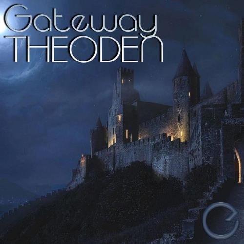 Gateway - Theoden (Original Mix) Preview