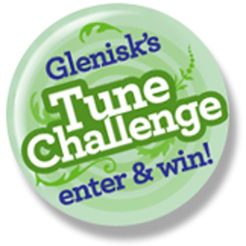 Glenisk Tune Challenge