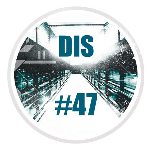 Optiv & BTK - Get Ready - Dispatch Recordings 047 (CLIP) - OUT NOW