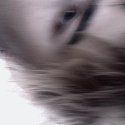 Disassociative [Marilyn Manson cover]