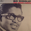 Bo Diddley - Brother Bear