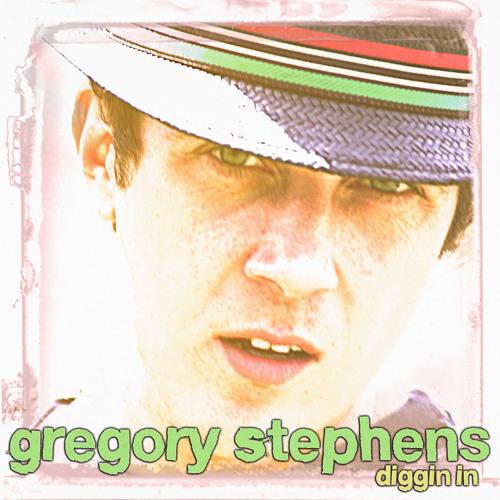gregory stephens diggin in