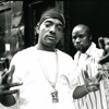 Mobb Deep-Shook Ones (Original part 1)