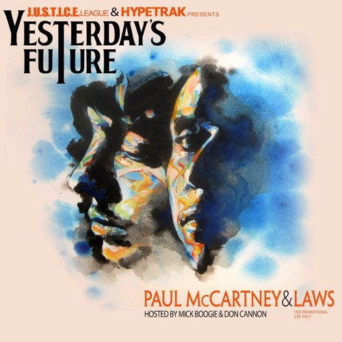 15. Yesterday's Future (Mr. Bellamy part 3)