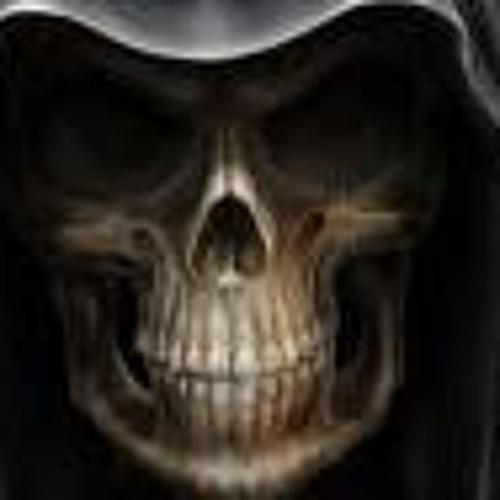 Gryme Reaper