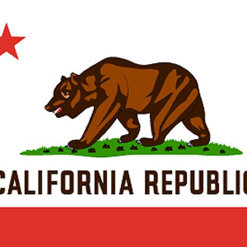 California Tracks (Hip-Hop/ Hip-Hop Instrumentals)