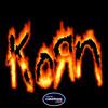 Korn - Coming Undone (Assault Terror Dubstep Remix)