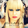 Dj Layla ft. Alissa & Radu Sirbu - Single Lady (The Perez Brothers Official Remix)