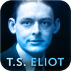 T.S. Eliot reads The Waste Land (The Burial of the Dead, extract)
