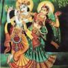 Bhajan Babas - 2010 - Album in Progress - Rhumba Final (1)