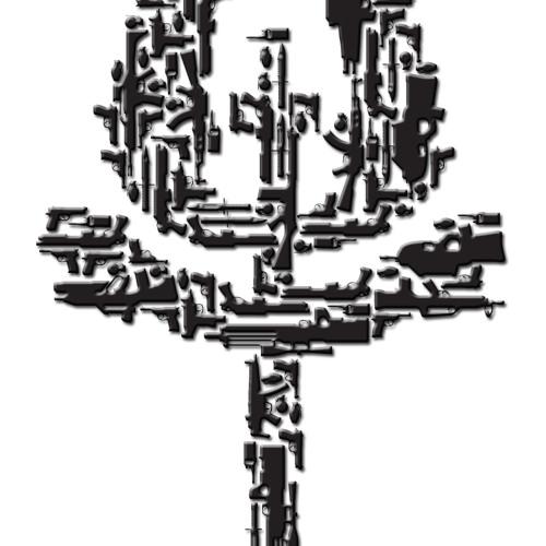 Blal & Megadrummer - Long Way Home - SA004A (free download)