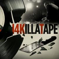 14KT - Adrenaline