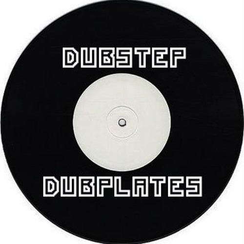 Viers - Okay, It's Alright [DUBSTEP DUBPLATES FREE COMPILATION]
