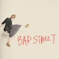 Mr Twin Sister - Bad Street
