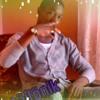 Culoe De Song-Baba omncane