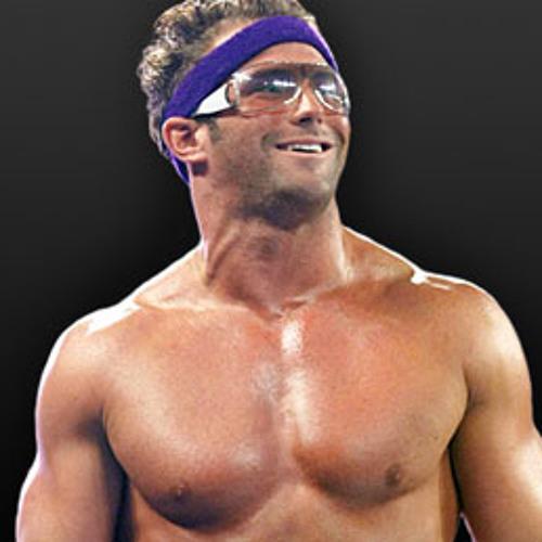 Zack Ryder New WWE (SvR 2011) Titantron-Oh Radio (FULL) ...